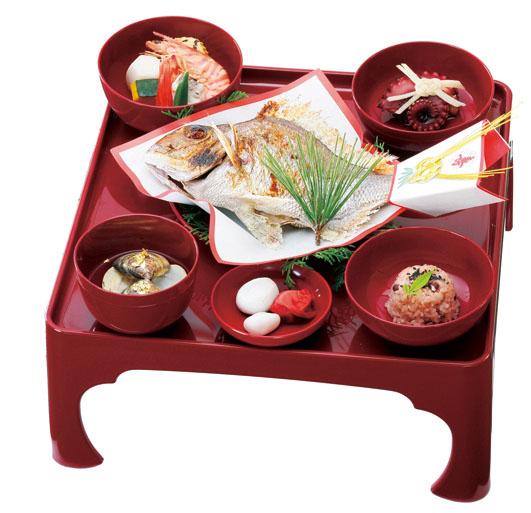 c-お食い初め膳-503-5250