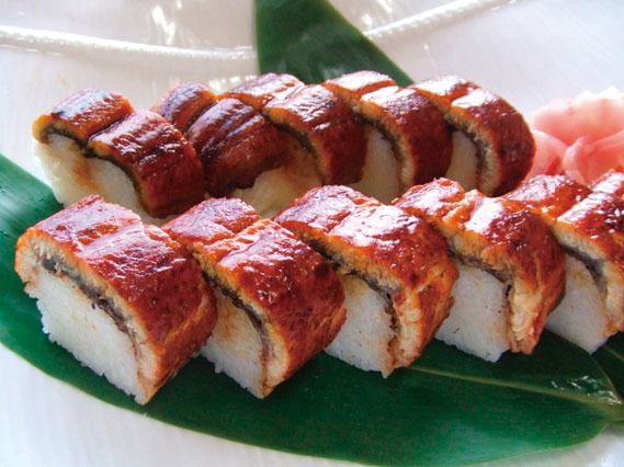 o-うなぎの棒寿司-709-1890