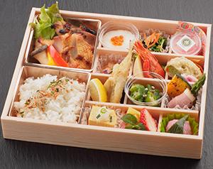 jidorisaikyouyaki